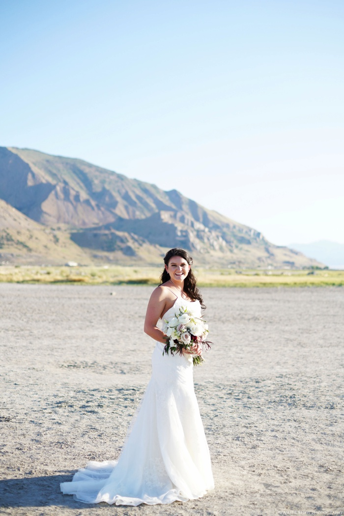 Great_Salt_Lake_Bridals_Utah_Wedding_Photographer_0007.jpg