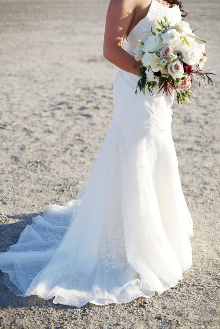 Great_Salt_Lake_Bridals_Utah_Wedding_Photographer_0008.jpg
