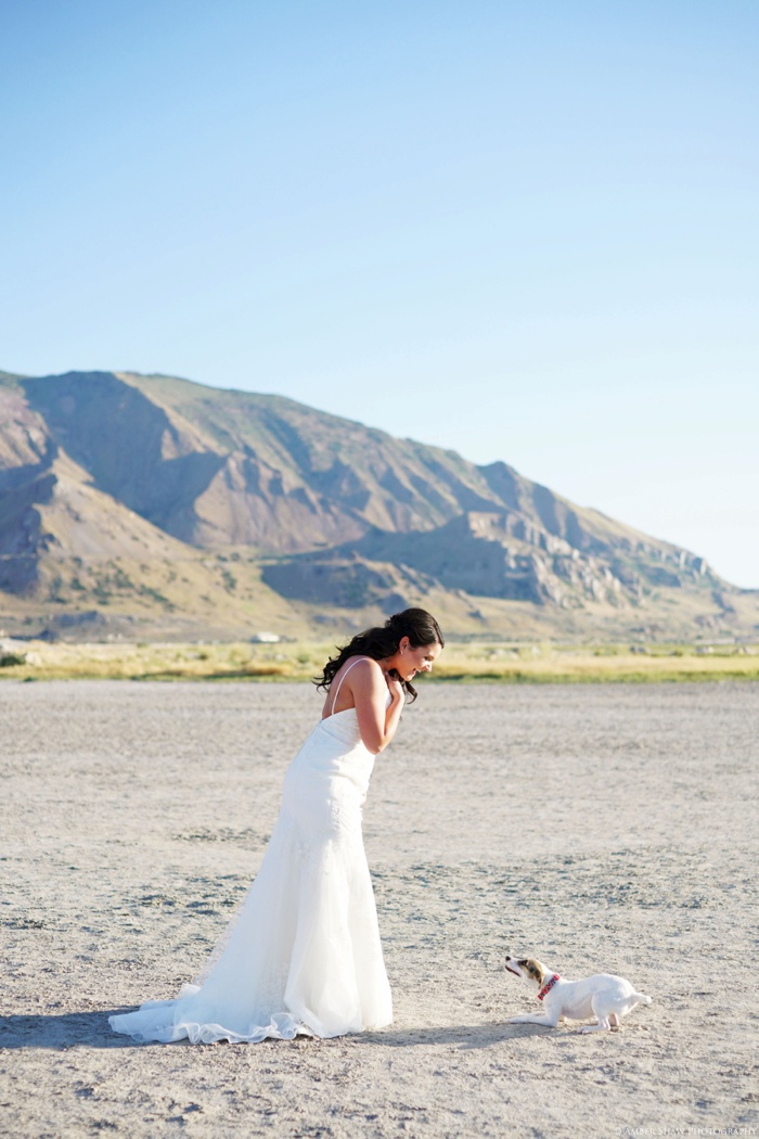 Great_Salt_Lake_Bridals_Utah_Wedding_Photographer_0009.jpg
