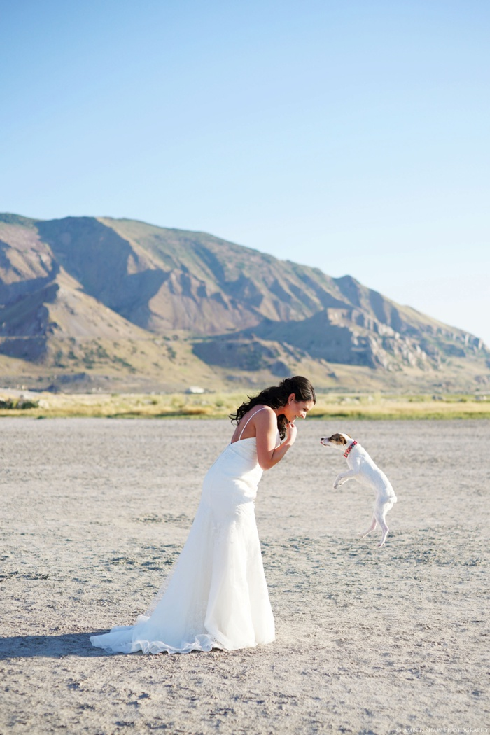 Great_Salt_Lake_Bridals_Utah_Wedding_Photographer_0010.jpg