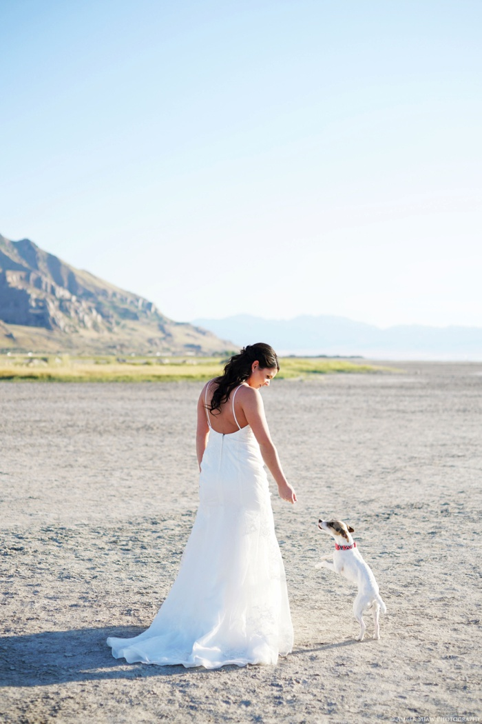 Great_Salt_Lake_Bridals_Utah_Wedding_Photographer_0011.jpg