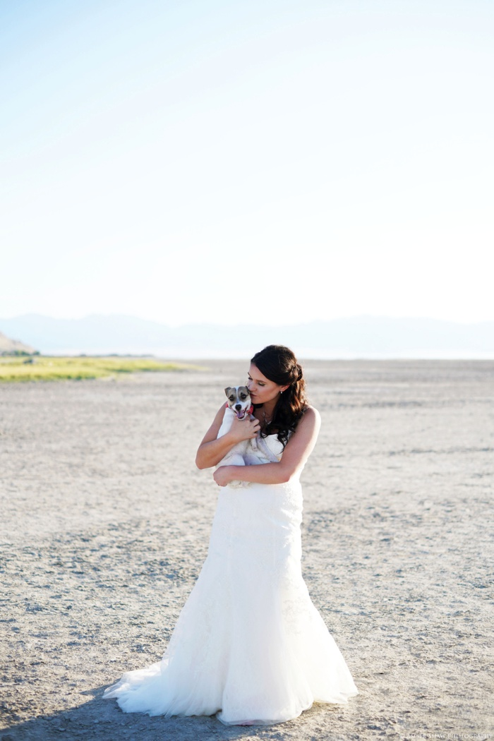 Great_Salt_Lake_Bridals_Utah_Wedding_Photographer_0012.jpg