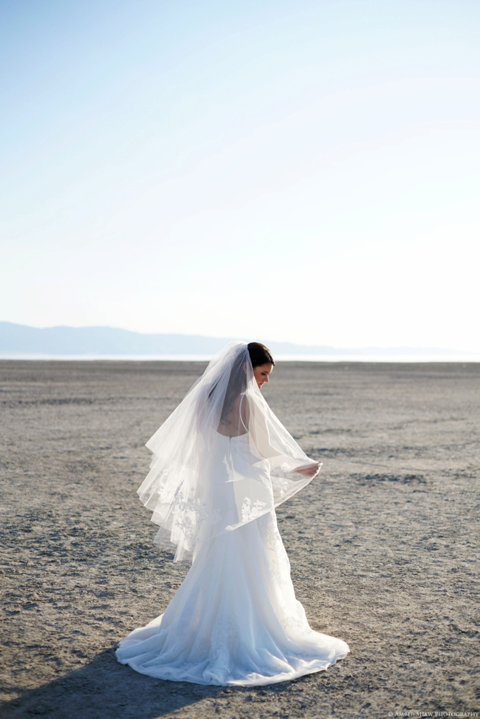 Great_Salt_Lake_Bridals_Utah_Wedding_Photographer_0015.jpg