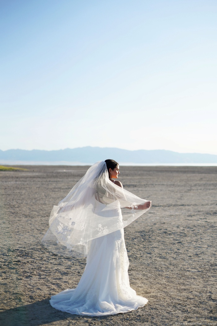 Great_Salt_Lake_Bridals_Utah_Wedding_Photographer_0016.jpg