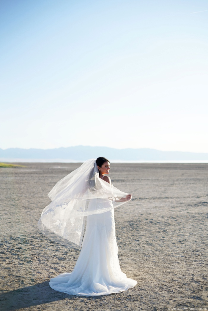 Great_Salt_Lake_Bridals_Utah_Wedding_Photographer_0017.jpg