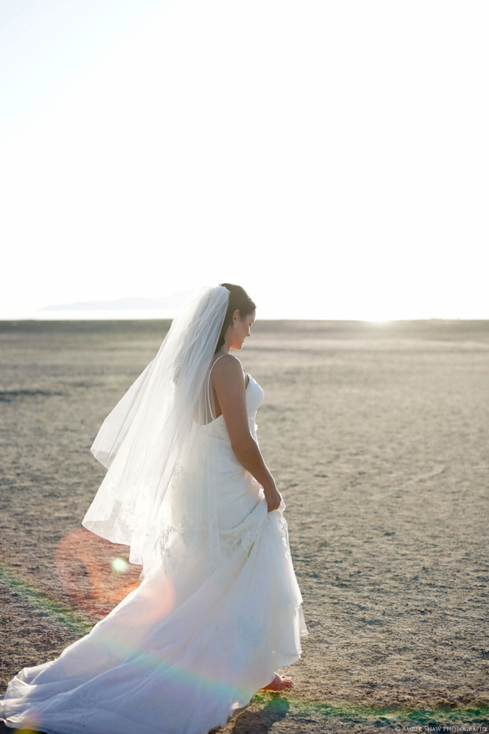 Great_Salt_Lake_Bridals_Utah_Wedding_Photographer_0018.jpg