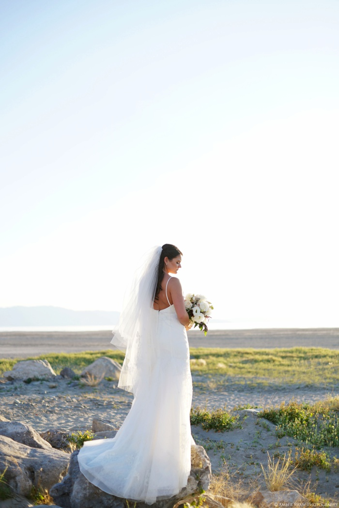 Great_Salt_Lake_Bridals_Utah_Wedding_Photographer_0021.jpg