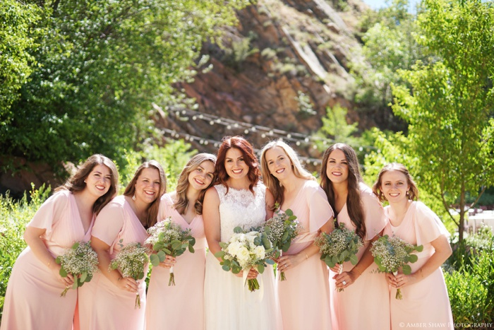 Louland_Falls_Utah_Wedding_Photographer_0010.jpg