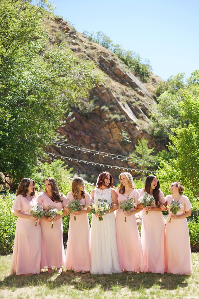 Louland_Falls_Utah_Wedding_Photographer_0011.jpg
