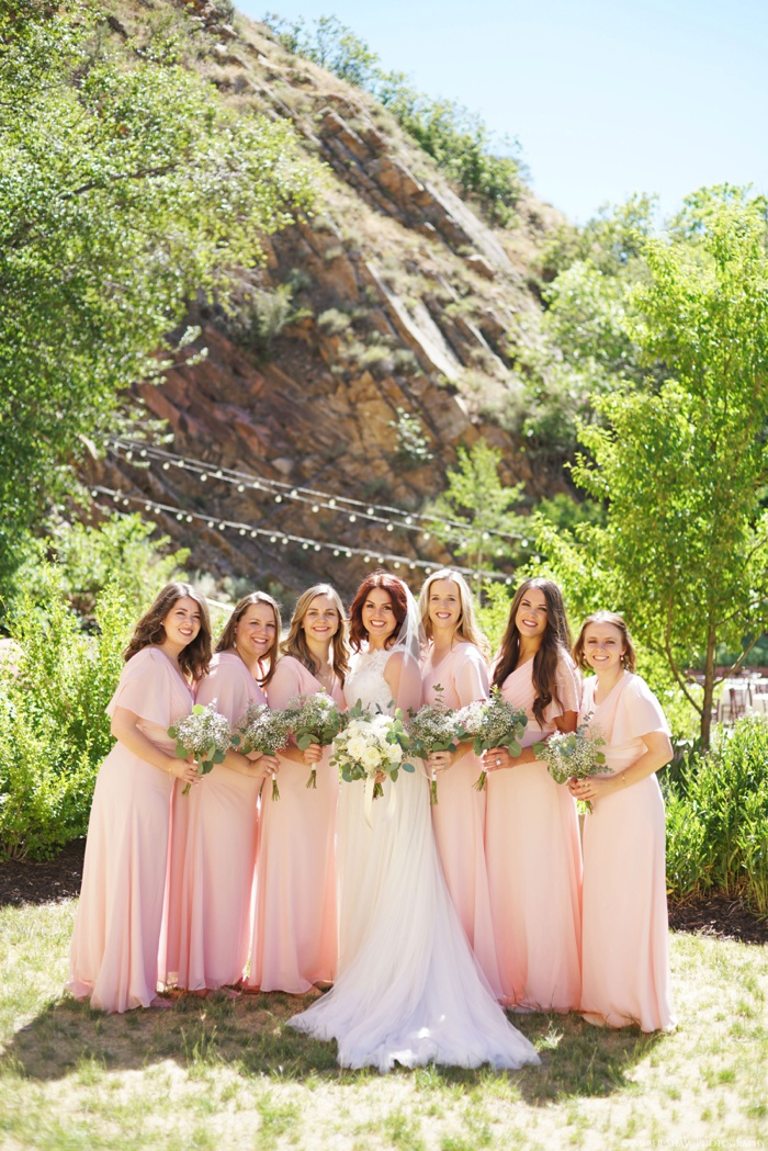 Louland_Falls_Utah_Wedding_Photographer_0012.jpg