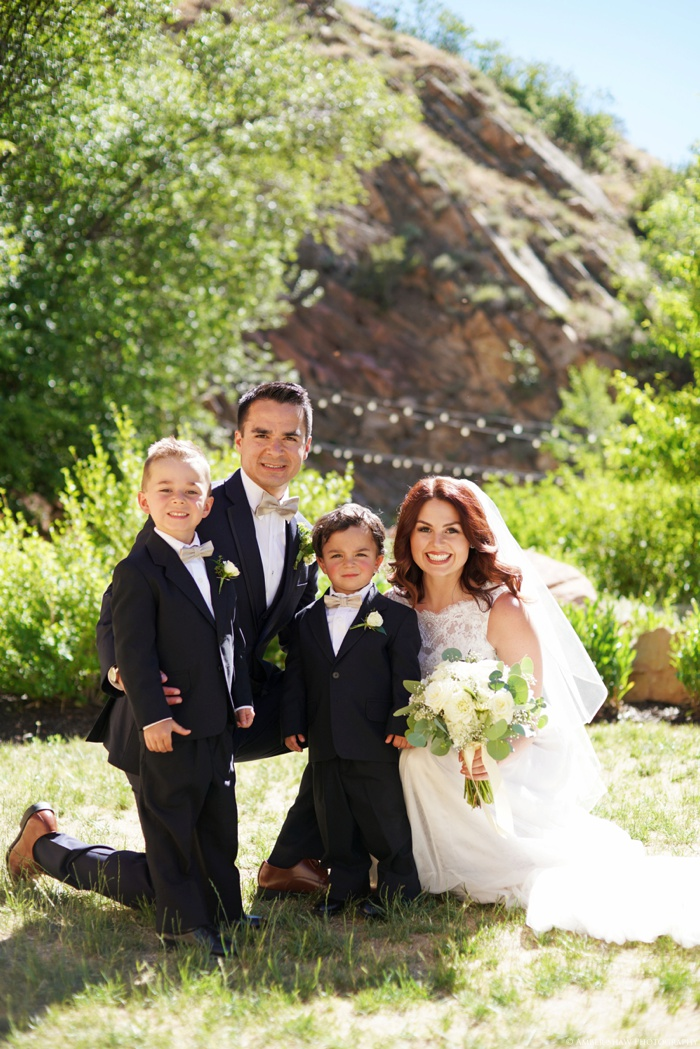 Louland_Falls_Utah_Wedding_Photographer_0013.jpg