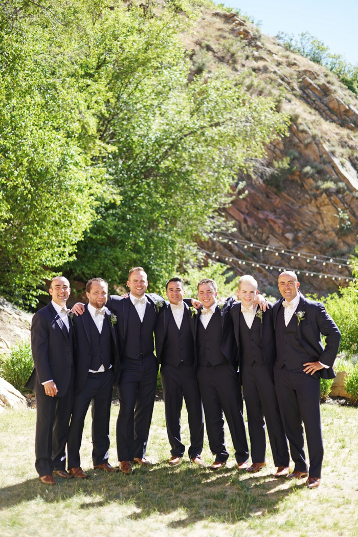 Louland_Falls_Utah_Wedding_Photographer_0014.jpg