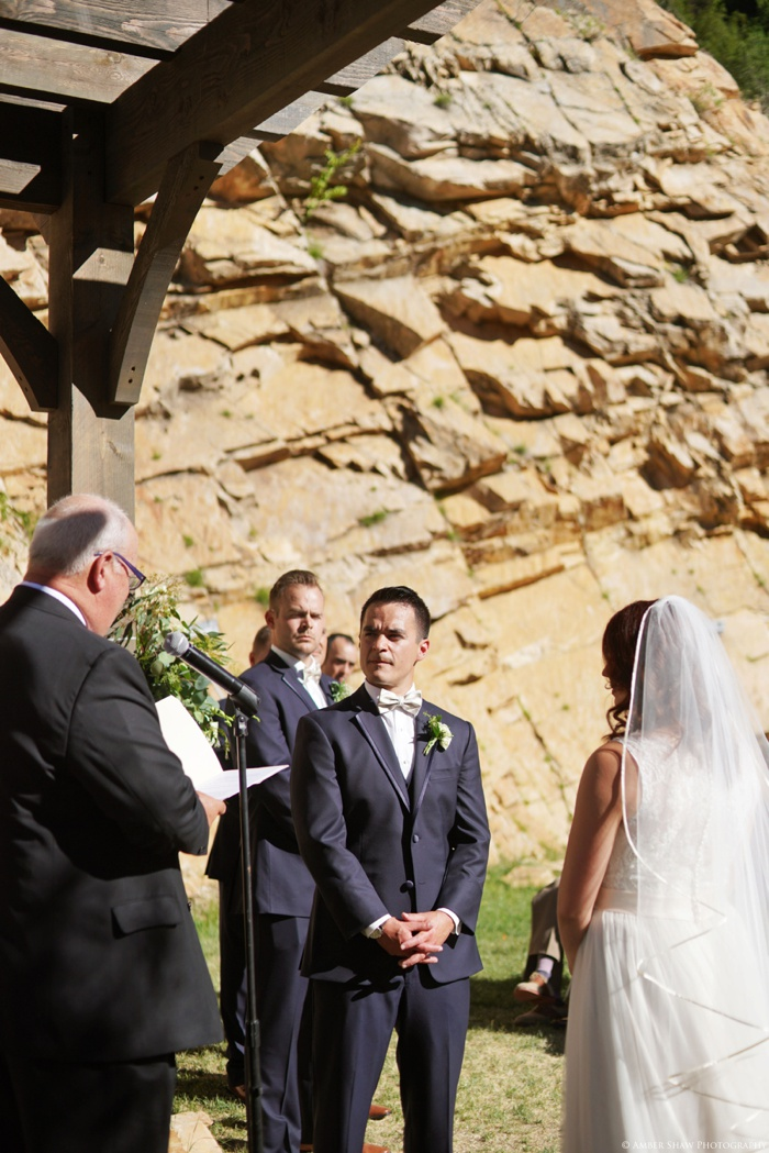 Louland_Falls_Utah_Wedding_Photographer_0021.jpg