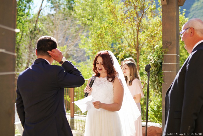 Louland_Falls_Utah_Wedding_Photographer_0023.jpg
