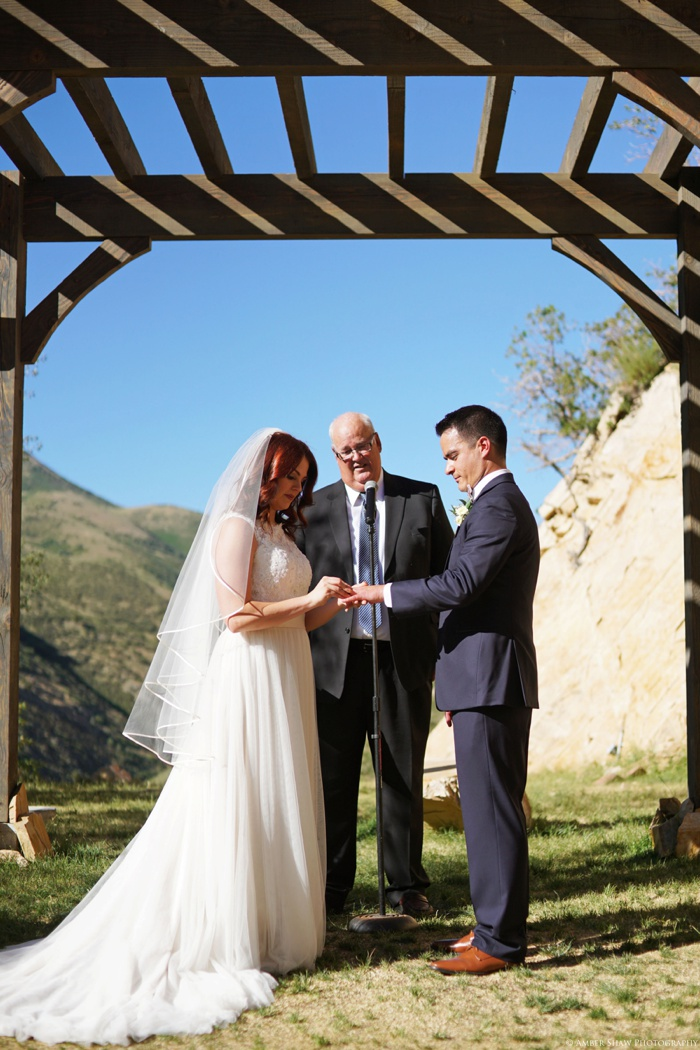 Louland_Falls_Utah_Wedding_Photographer_0024.jpg