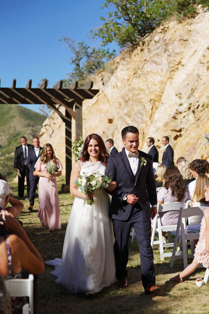 Louland_Falls_Utah_Wedding_Photographer_0026.jpg