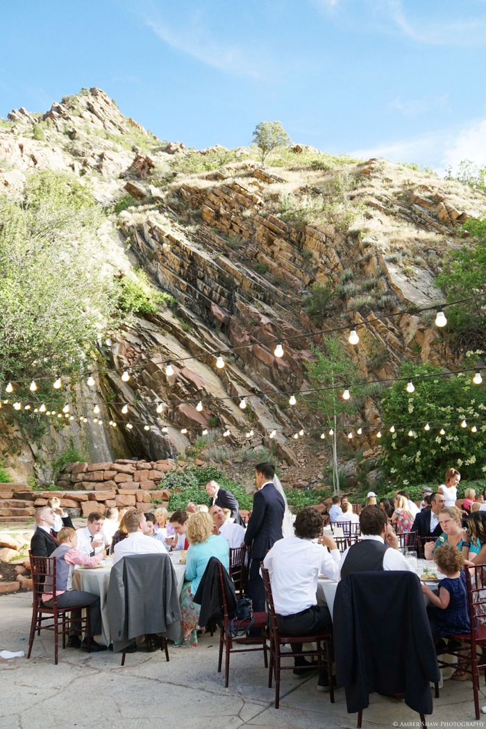 Louland_Falls_Utah_Wedding_Photographer_0036.jpg