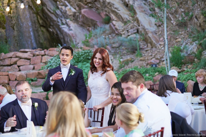 Louland_Falls_Utah_Wedding_Photographer_0038.jpg