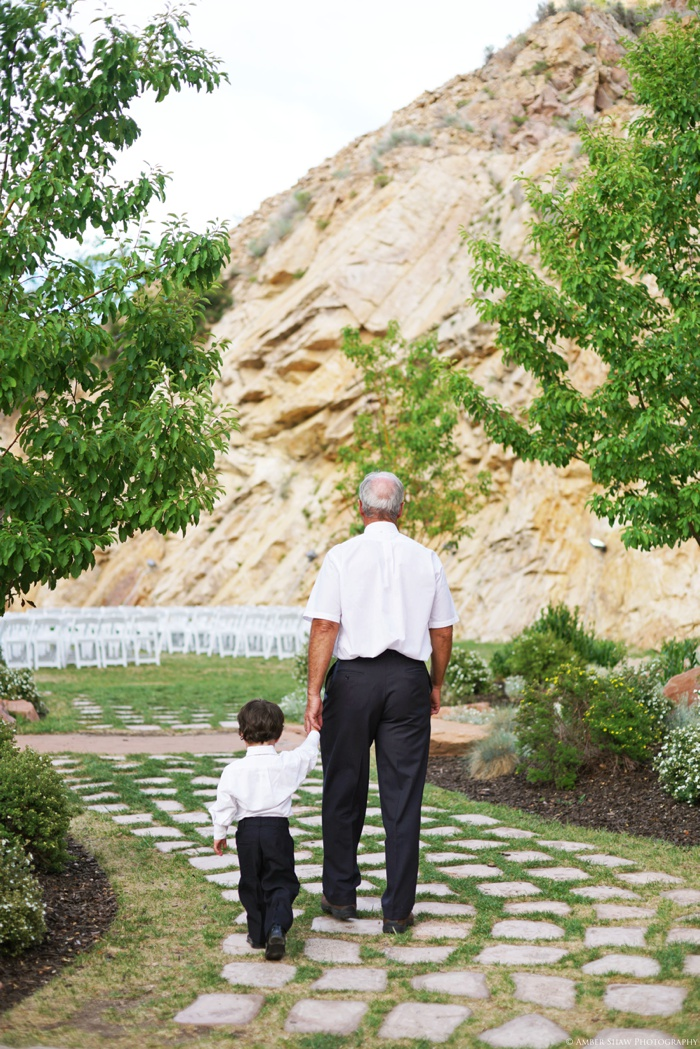 Louland_Falls_Utah_Wedding_Photographer_0044.jpg
