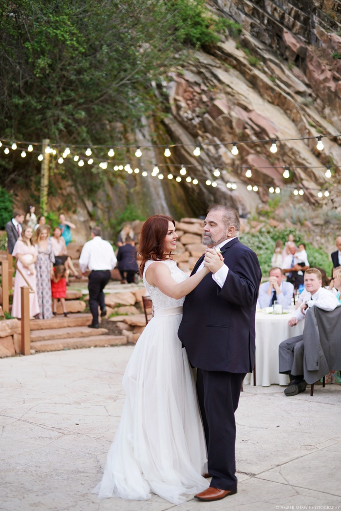 Louland_Falls_Utah_Wedding_Photographer_0051.jpg