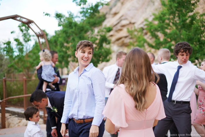 Louland_Falls_Utah_Wedding_Photographer_0056.jpg