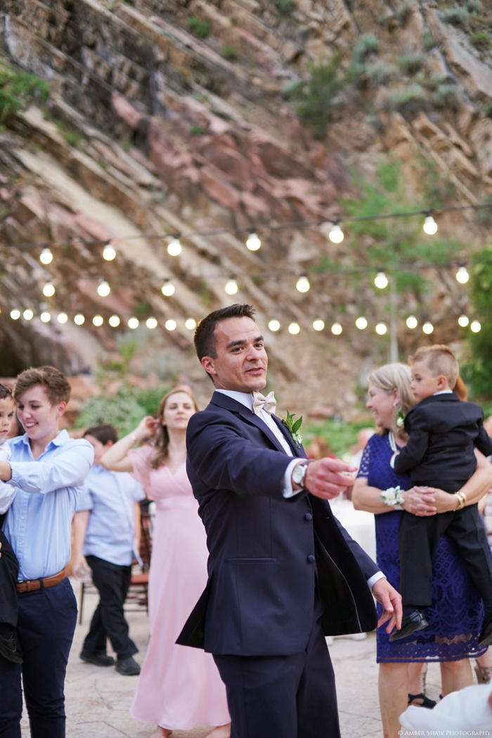 Louland_Falls_Utah_Wedding_Photographer_0058.jpg