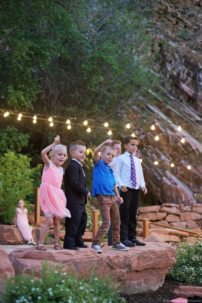 Louland_Falls_Utah_Wedding_Photographer_0062.jpg