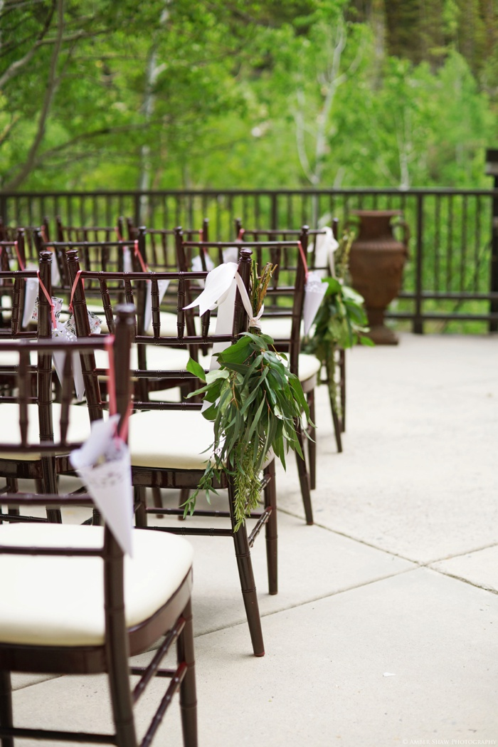 Snowbird_Cliff_Lodge_Wedding_Utah_Photographer_0007.jpg