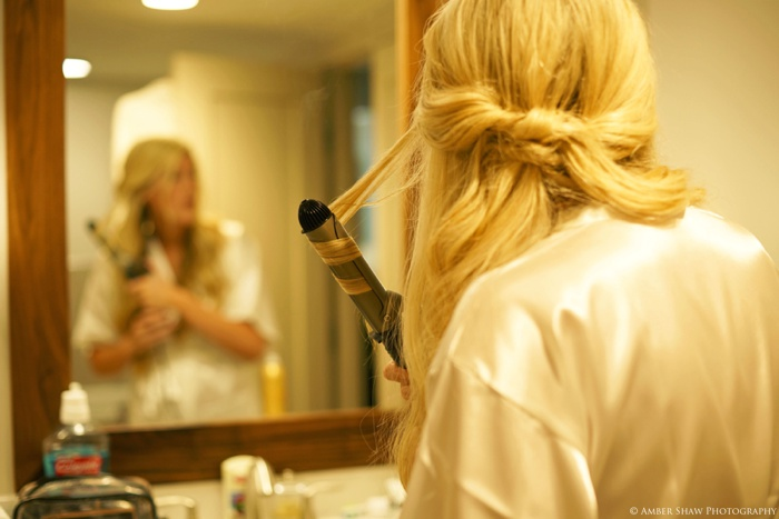 Snowbird_Cliff_Lodge_Wedding_Utah_Photographer_0016.jpg