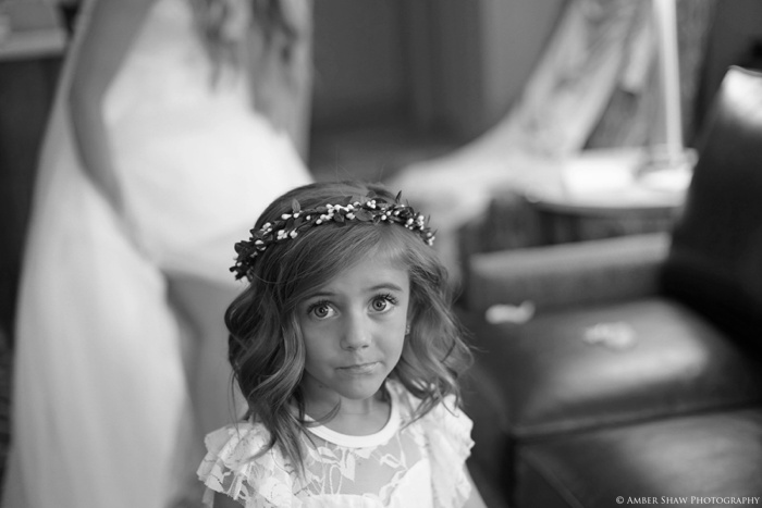 Snowbird_Cliff_Lodge_Wedding_Utah_Photographer_0026.jpg