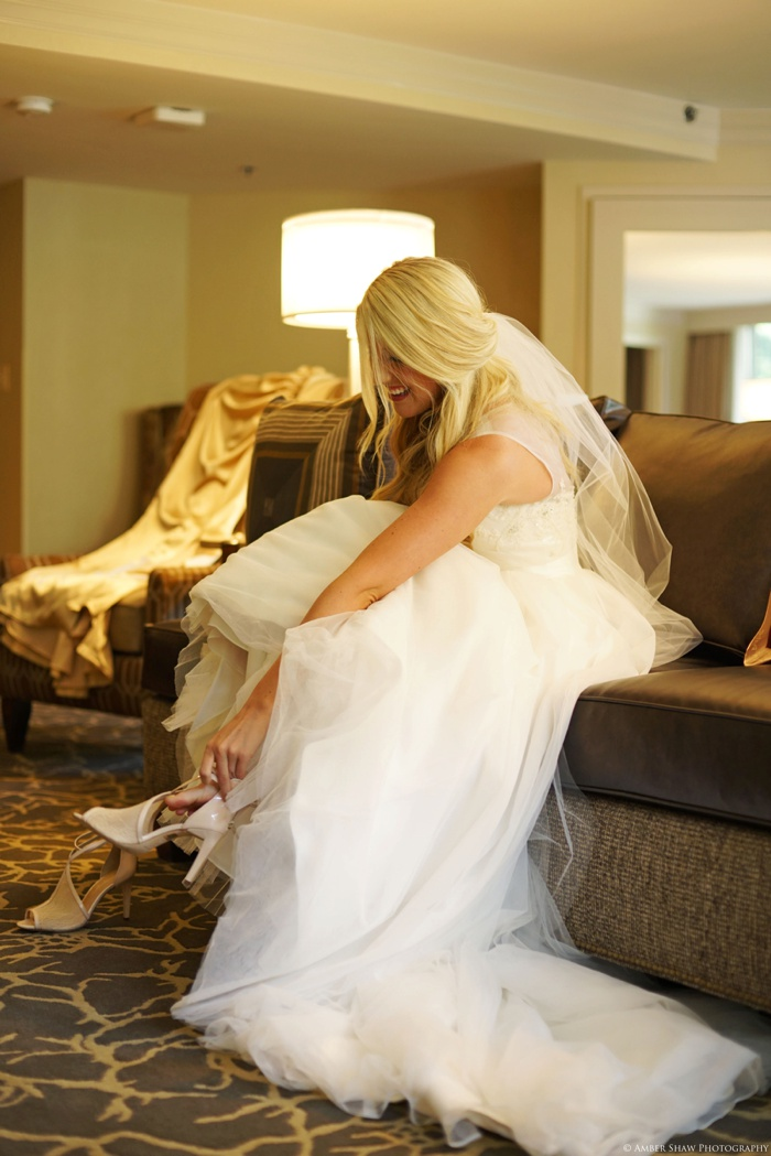 Snowbird_Cliff_Lodge_Wedding_Utah_Photographer_0025.jpg