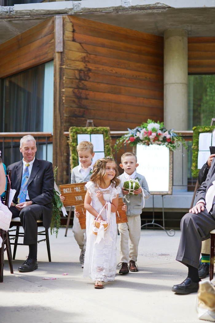 Snowbird_Cliff_Lodge_Wedding_Utah_Photographer_0041.jpg