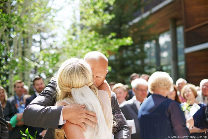 Snowbird_Cliff_Lodge_Wedding_Utah_Photographer_0044.jpg