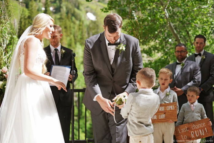 Snowbird_Cliff_Lodge_Wedding_Utah_Photographer_0050.jpg