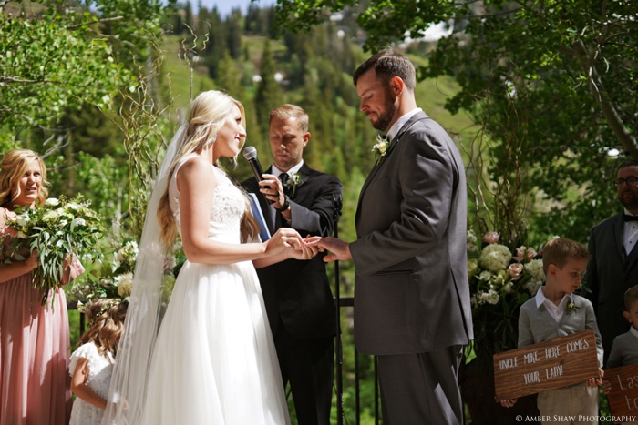 Snowbird_Cliff_Lodge_Wedding_Utah_Photographer_0051.jpg