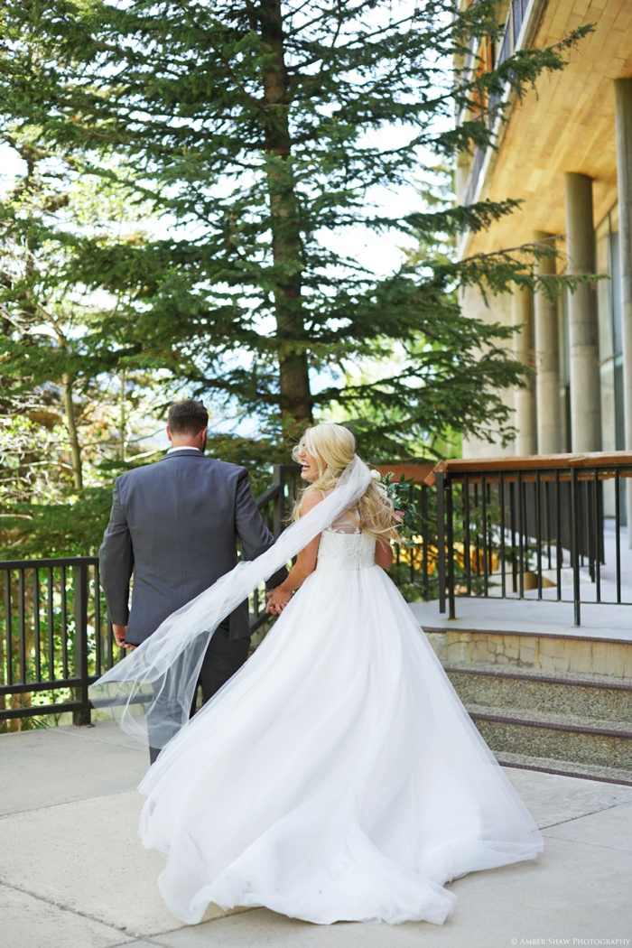 Snowbird_Cliff_Lodge_Wedding_Utah_Photographer_0054.jpg