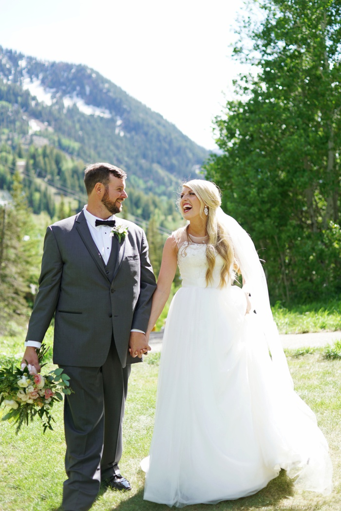 Snowbird_Cliff_Lodge_Wedding_Utah_Photographer_0058.jpg