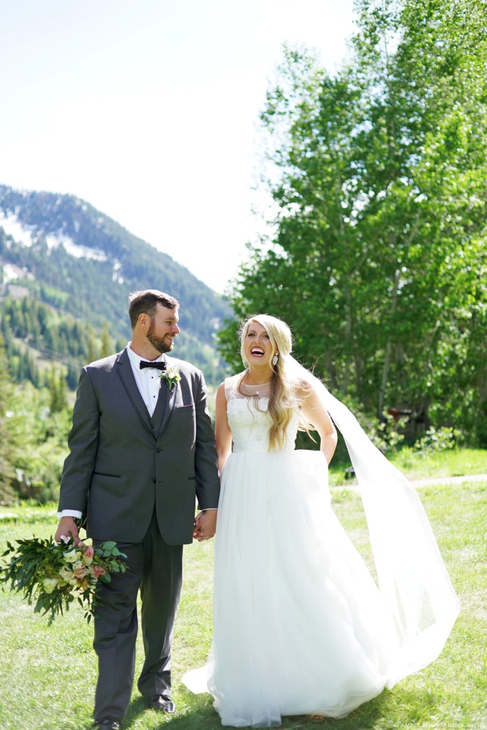 Snowbird_Cliff_Lodge_Wedding_Utah_Photographer_0059.jpg