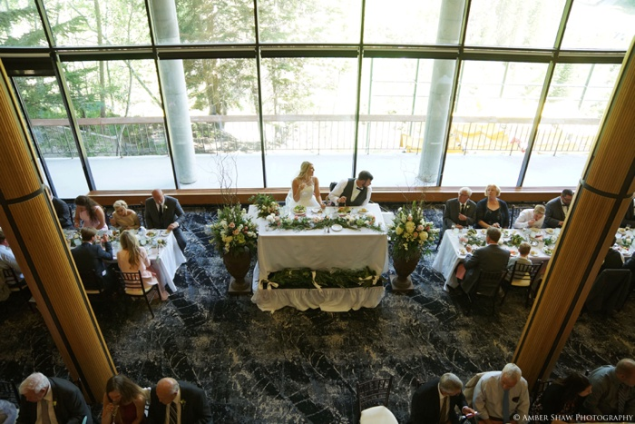Snowbird_Cliff_Lodge_Wedding_Utah_Photographer_0066.jpg