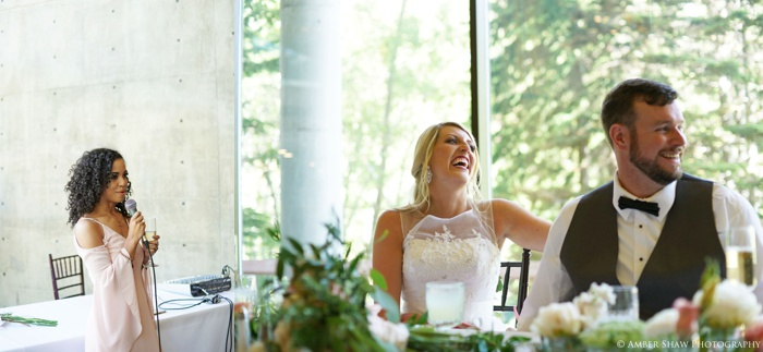 Snowbird_Cliff_Lodge_Wedding_Utah_Photographer_0069.jpg