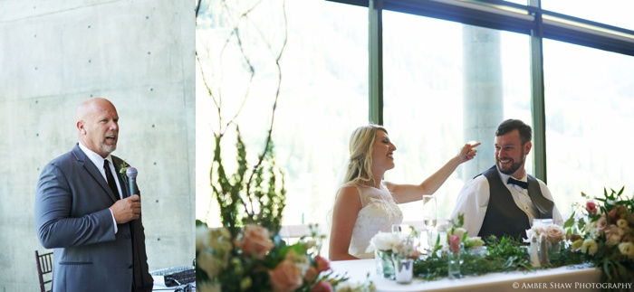 Snowbird_Cliff_Lodge_Wedding_Utah_Photographer_0070.jpg