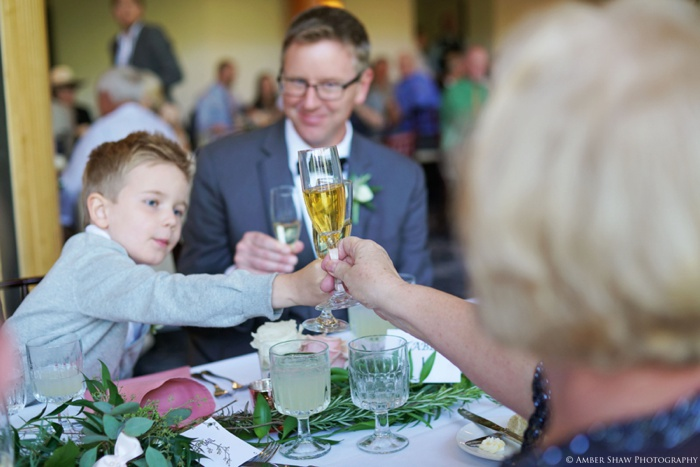 Snowbird_Cliff_Lodge_Wedding_Utah_Photographer_0071.jpg