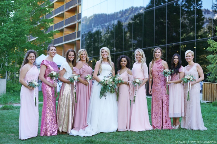 Snowbird_Cliff_Lodge_Wedding_Utah_Photographer_0081.jpg