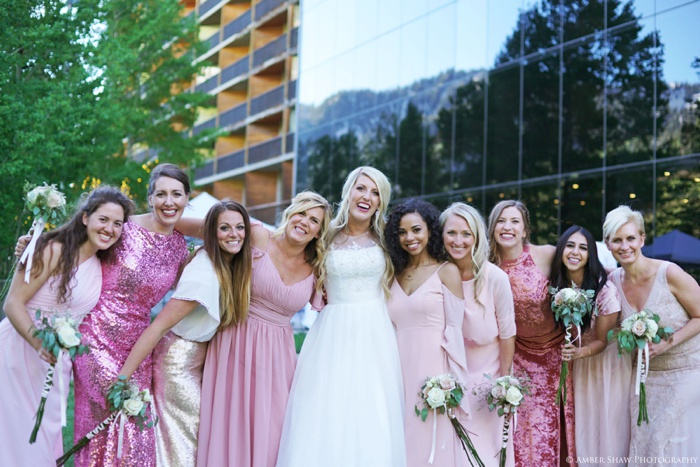 Snowbird_Cliff_Lodge_Wedding_Utah_Photographer_0082.jpg