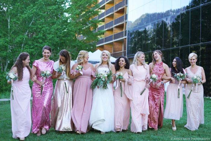Snowbird_Cliff_Lodge_Wedding_Utah_Photographer_0083.jpg