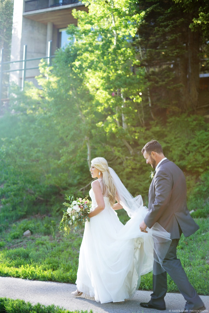 Snowbird_Cliff_Lodge_Wedding_Utah_Photographer_0085.jpg