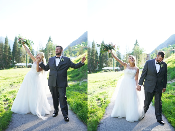 Snowbird_Cliff_Lodge_Wedding_Utah_Photographer_0088.jpg