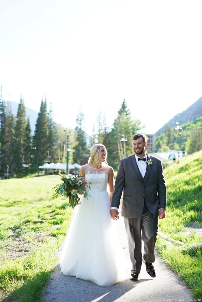 Snowbird_Cliff_Lodge_Wedding_Utah_Photographer_0087.jpg
