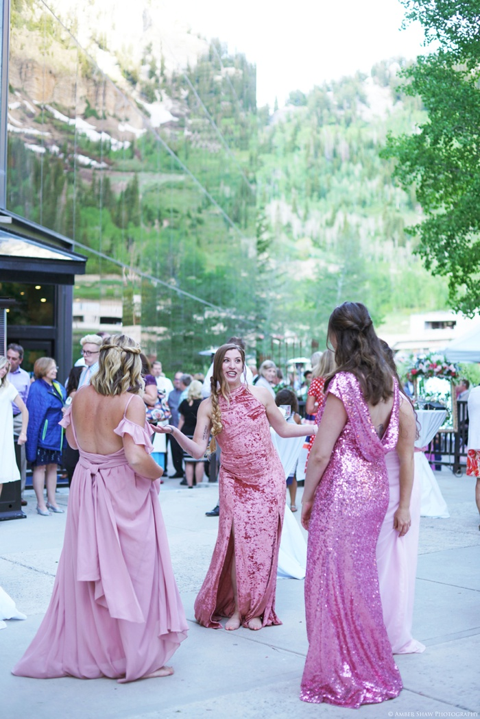 Snowbird_Cliff_Lodge_Wedding_Utah_Photographer_0096.jpg