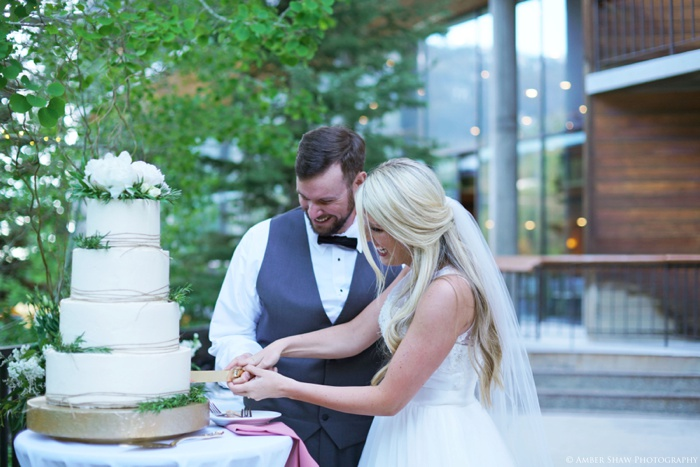 Snowbird_Cliff_Lodge_Wedding_Utah_Photographer_0099.jpg